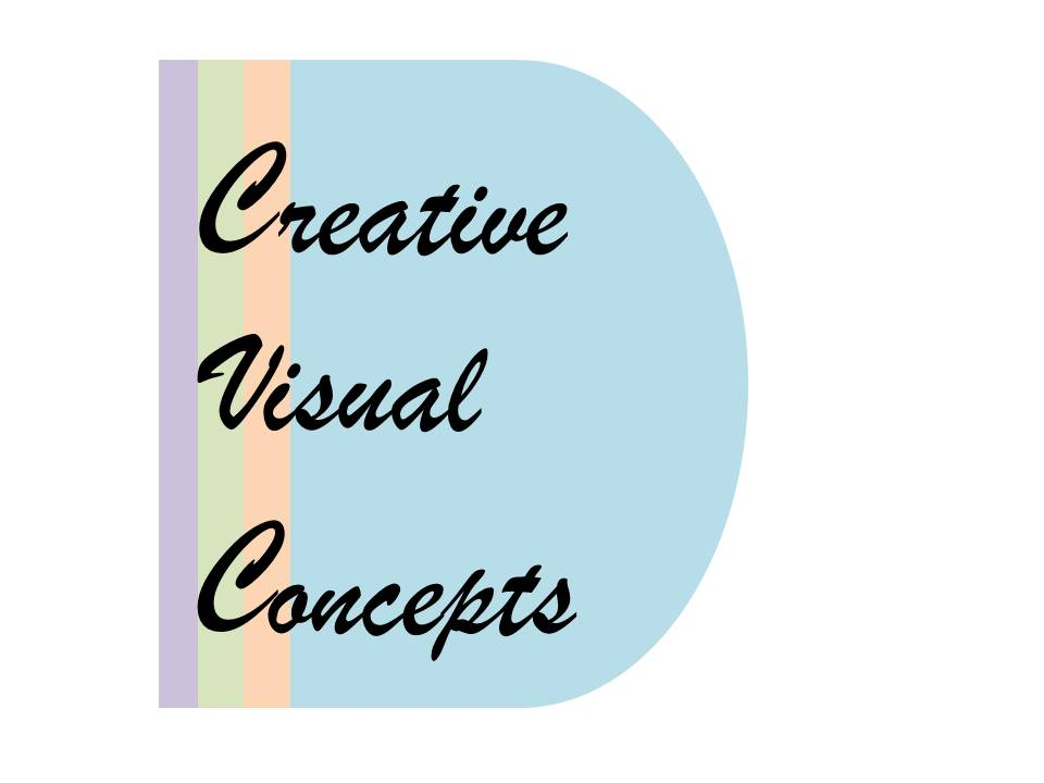 Creative Visual Concepts